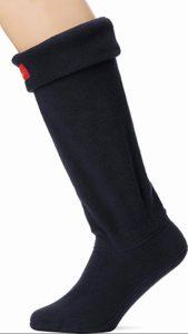 Joules Damen Welton Socken