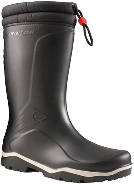 Dunlop Boots Thermostiefel